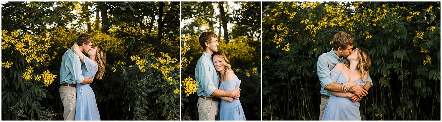 Beacon-NY-Engagement-Photos-Apollo-Fields-06.jpg
