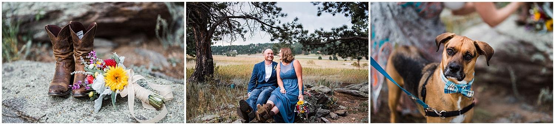 Evergreen-Colorado-Elopement-Apollo-Fields-30.jpg