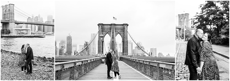 Dumbo-Engagement-Photography-Apollo-Fields-01.jpg