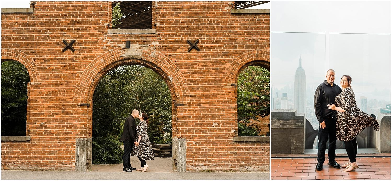 Dumbo-Engagement-Photography-Apollo-Fields-03.jpg