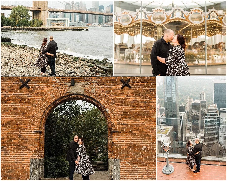 Dumbo-Engagement-Photography-Apollo-Fields-06.jpg