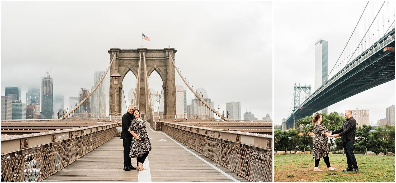 Dumbo-Engagement-Photography-Apollo-Fields-10.jpg