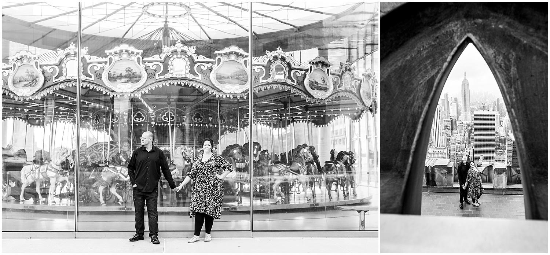 Dumbo-Engagement-Photography-Apollo-Fields-12.jpg