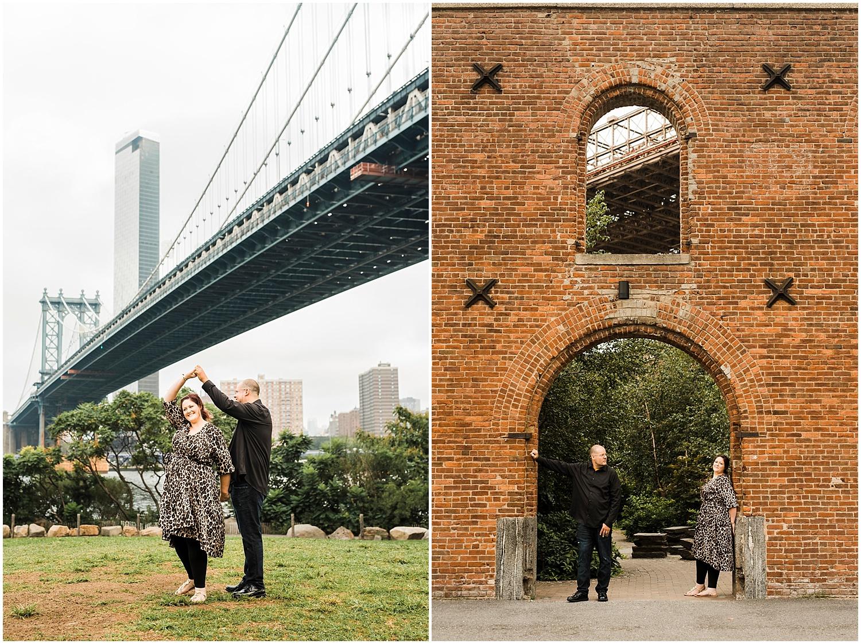 Dumbo-Engagement-Photography-Apollo-Fields-11.jpg