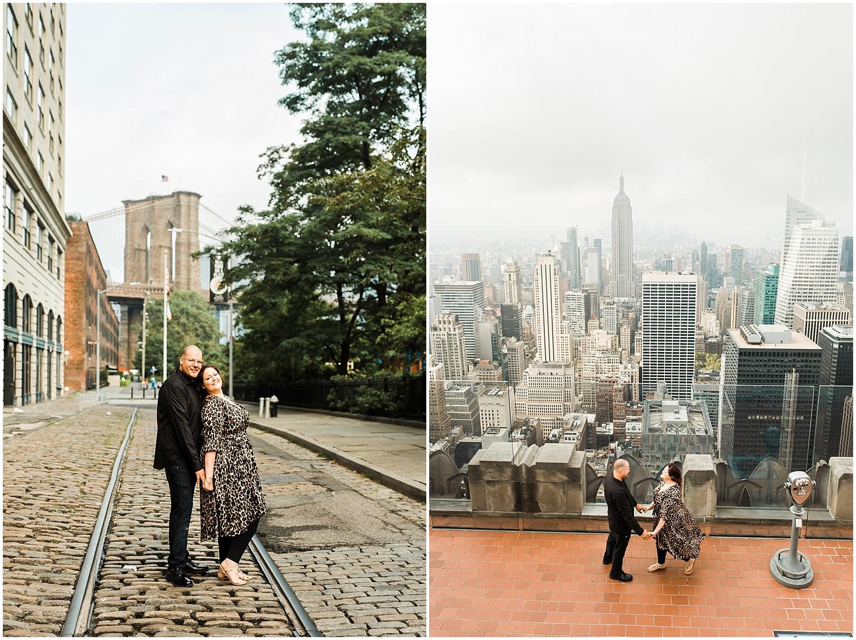 Dumbo-Engagement-Photography-Apollo-Fields-14.jpg