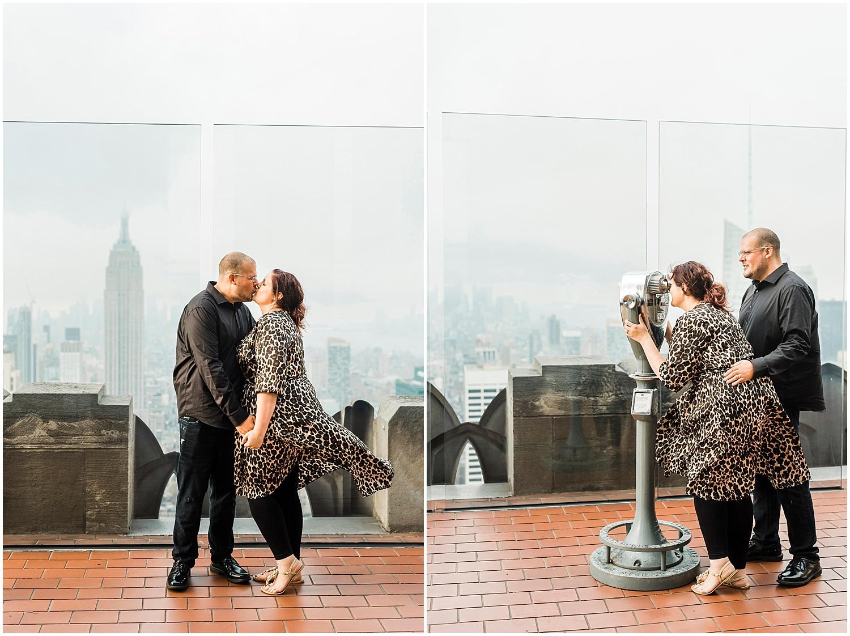 Dumbo-Engagement-Photography-Apollo-Fields-15.jpg