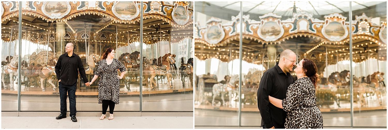 Dumbo-Engagement-Photography-Apollo-Fields-13.jpg