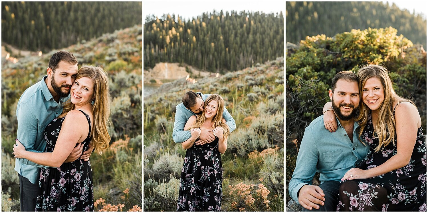 Sapphire-Point-Engagement-Photos-Apollo-Fields-09.jpg