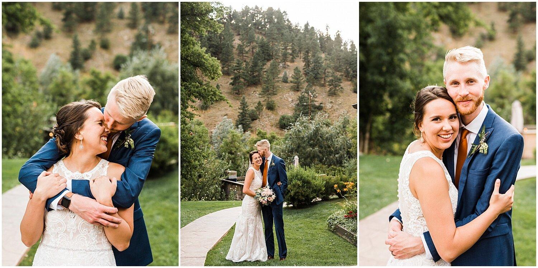 Wedgewood-Boulder-Creek-Wedding-Apollo-Fields-42.jpg