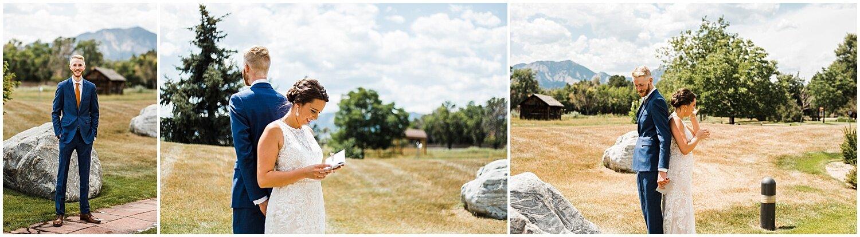 Wedgewood-Boulder-Creek-Wedding-Apollo-Fields-02.jpg