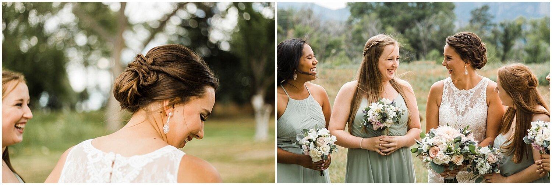 Wedgewood-Boulder-Creek-Wedding-Apollo-Fields-03.jpg