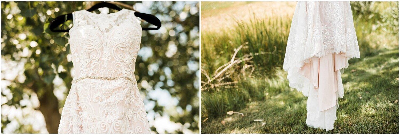 Wedgewood-Boulder-Creek-Wedding-Apollo-Fields-05.jpg