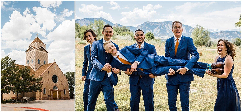 Wedgewood-Boulder-Creek-Wedding-Apollo-Fields-09.jpg
