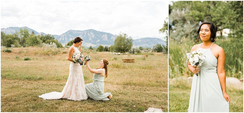 Wedgewood-Boulder-Creek-Wedding-Apollo-Fields-11.jpg