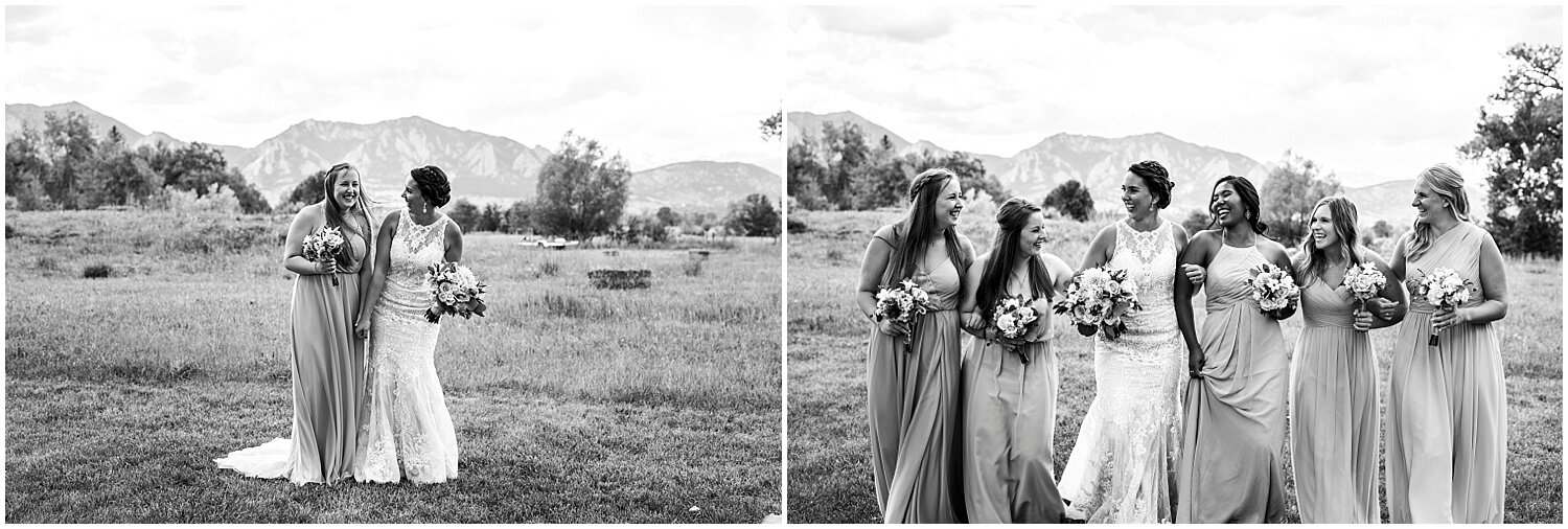 Wedgewood-Boulder-Creek-Wedding-Apollo-Fields-12.jpg