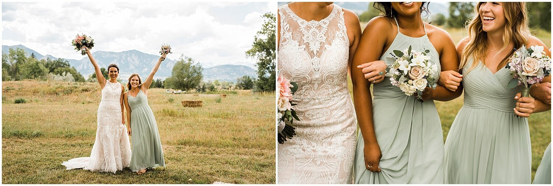 Wedgewood-Boulder-Creek-Wedding-Apollo-Fields-13.jpg