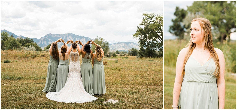 Wedgewood-Boulder-Creek-Wedding-Apollo-Fields-14.jpg