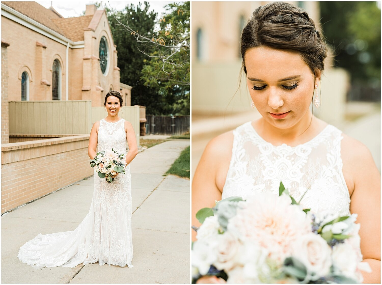 Wedgewood-Boulder-Creek-Wedding-Apollo-Fields-15.jpg