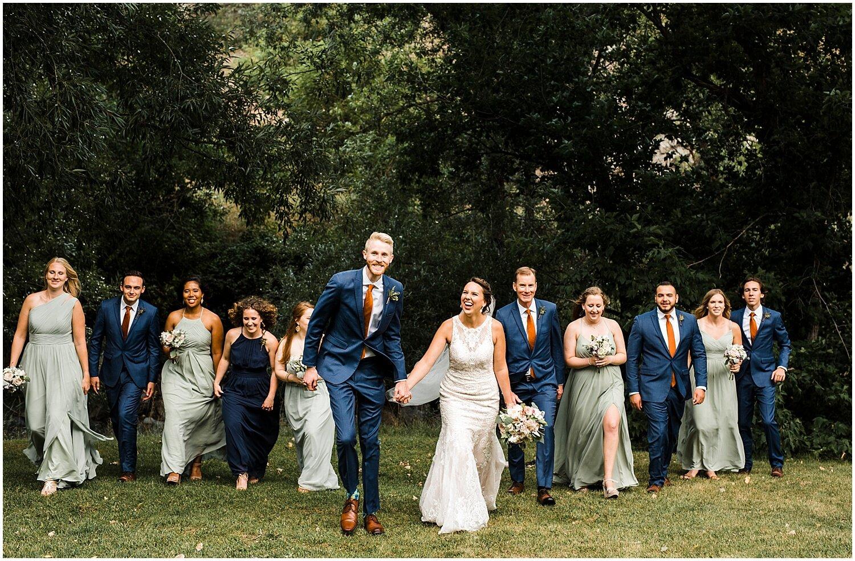 Wedgewood-Boulder-Creek-Wedding-Apollo-Fields-26.jpg