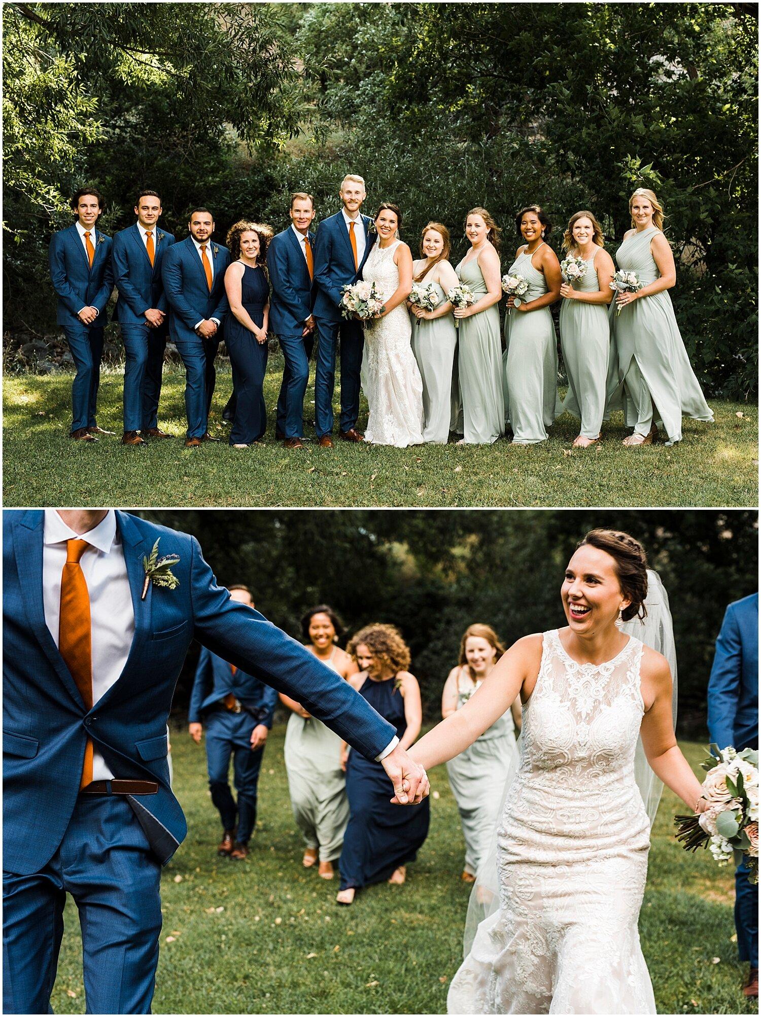 Wedgewood-Boulder-Creek-Wedding-Apollo-Fields-25.jpg
