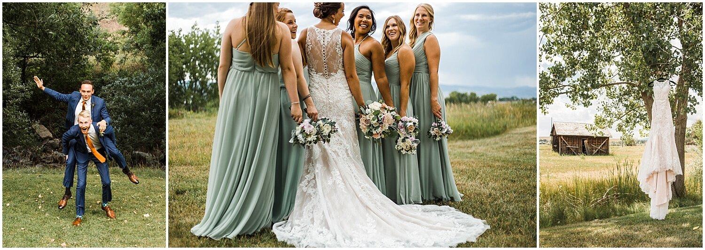 Wedgewood-Boulder-Creek-Wedding-Apollo-Fields-28.jpg