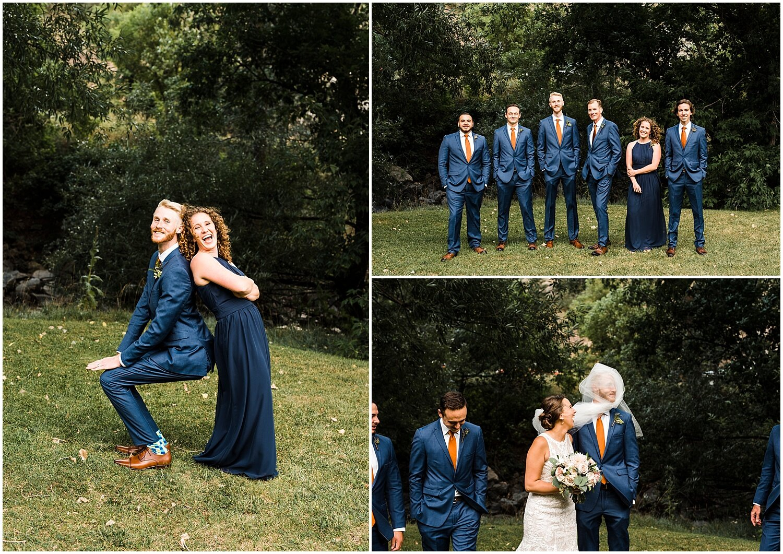 Wedgewood-Boulder-Creek-Wedding-Apollo-Fields-29.jpg