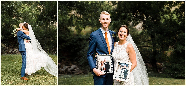 Wedgewood-Boulder-Creek-Wedding-Apollo-Fields-30.jpg