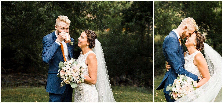 Wedgewood-Boulder-Creek-Wedding-Apollo-Fields-31.jpg