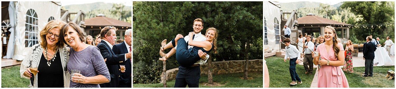 Wedgewood-Boulder-Creek-Wedding-Apollo-Fields-38.jpg