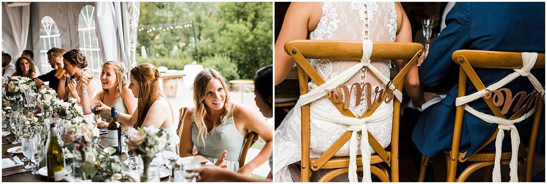 Wedgewood-Boulder-Creek-Wedding-Apollo-Fields-40.jpg