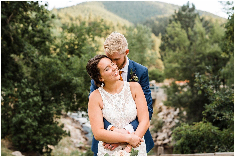 Wedgewood-Boulder-Creek-Wedding-Apollo-Fields-43.jpg