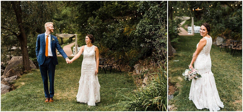 Wedgewood-Boulder-Creek-Wedding-Apollo-Fields-44.jpg