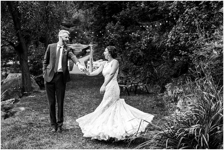 Wedgewood-Boulder-Creek-Wedding-Apollo-Fields-45.jpg