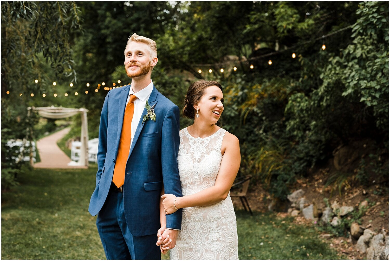 Wedgewood-Boulder-Creek-Wedding-Apollo-Fields-46.jpg