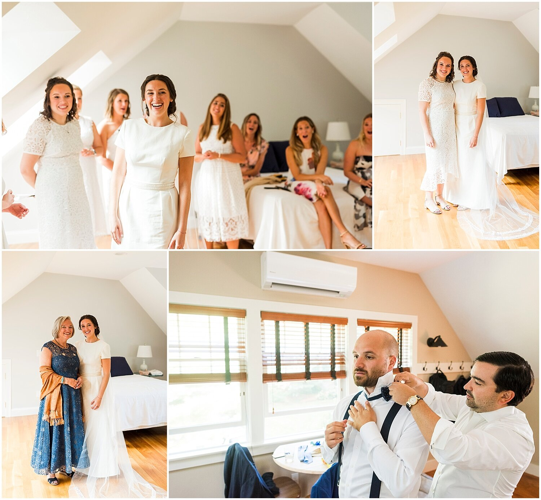 Cape-Cod-Wedding-Photographer-Apollo-Fields-159.jpg