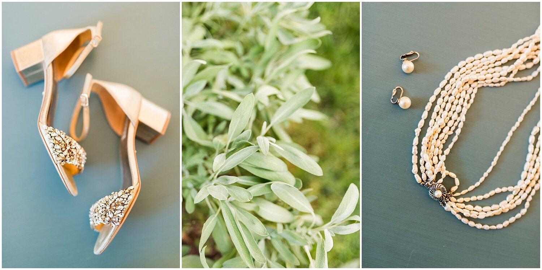 Cape-Cod-Wedding-Photographer-Apollo-Fields-161.jpg