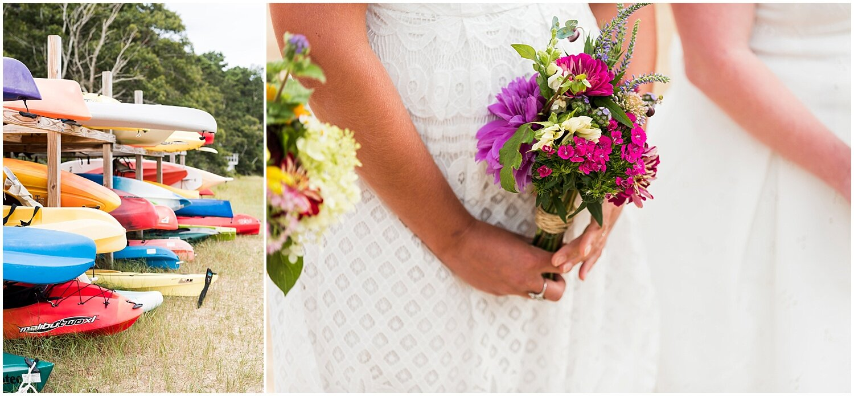 Cape-Cod-Wedding-Photographer-Apollo-Fields-168.jpg
