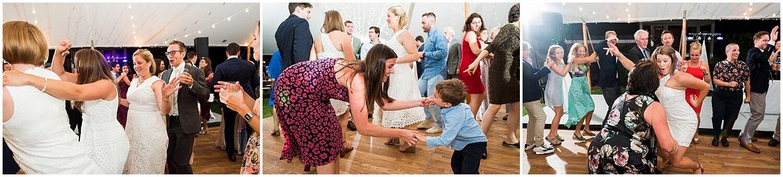 Cape-Cod-Wedding-Photographer-Apollo-Fields-170.jpg