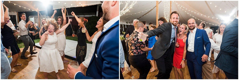 Cape-Cod-Wedding-Photographer-Apollo-Fields-171.jpg