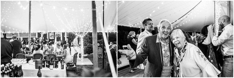 Cape-Cod-Wedding-Photographer-Apollo-Fields-173.jpg