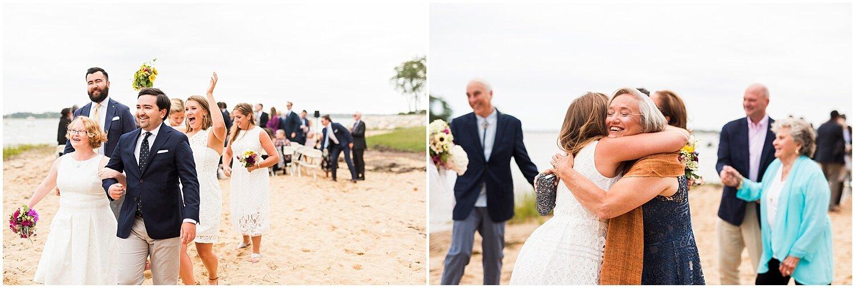 Cape-Cod-Wedding-Photographer-Apollo-Fields-175.jpg
