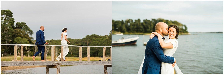 Cape-Cod-Wedding-Photographer-Apollo-Fields-177.jpg