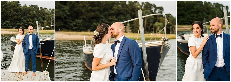 Cape-Cod-Wedding-Photographer-Apollo-Fields-176.jpg