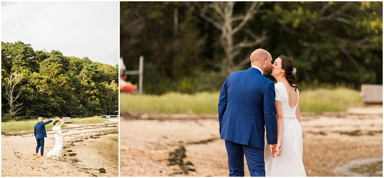 Cape-Cod-Wedding-Photographer-Apollo-Fields-179.jpg