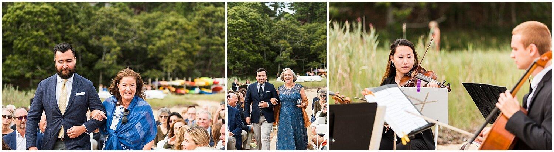 Cape-Cod-Wedding-Photographer-Apollo-Fields-189.jpg