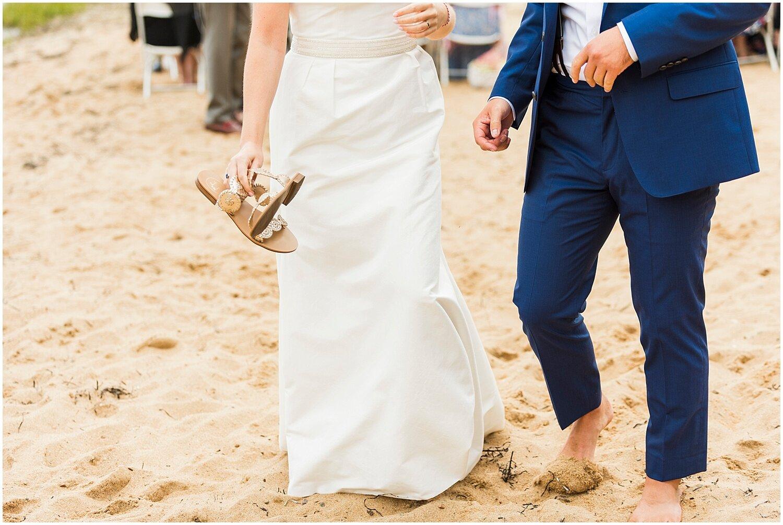 Cape-Cod-Wedding-Photographer-Apollo-Fields-188.jpg