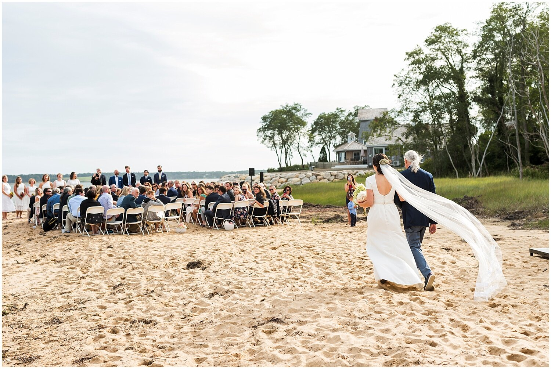 Cape-Cod-Wedding-Photographer-Apollo-Fields-191.jpg