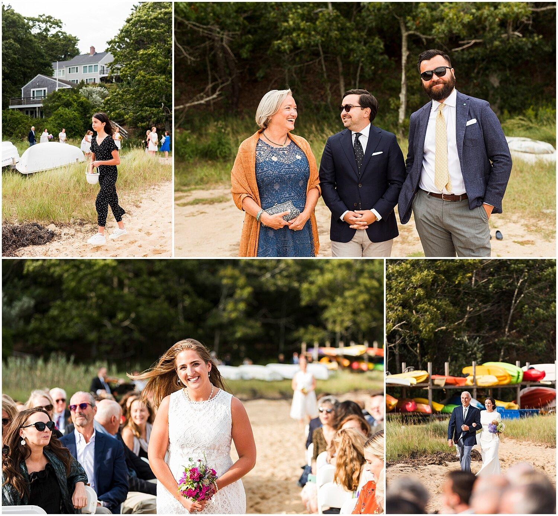 Cape-Cod-Wedding-Photographer-Apollo-Fields-190.jpg