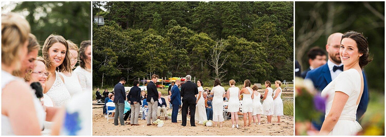Cape-Cod-Wedding-Photographer-Apollo-Fields-193.jpg