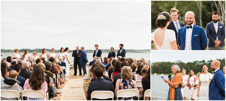 Cape-Cod-Wedding-Photographer-Apollo-Fields-194.jpg